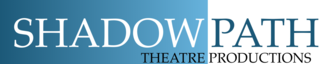 Shadow Path Theatre Productions