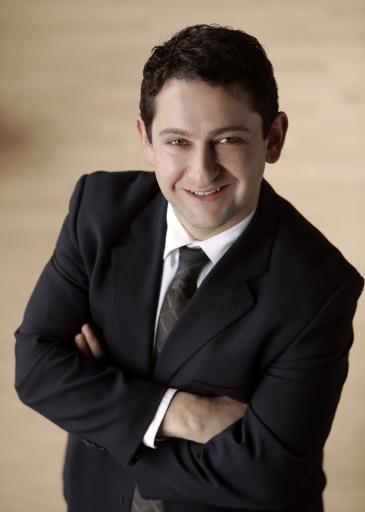 Jason Cherniack