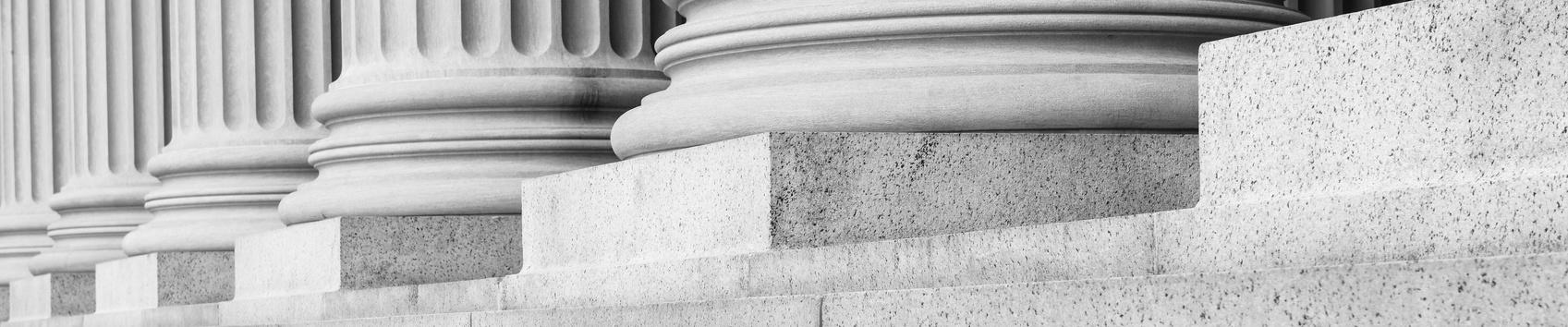 Cherniak Law, Internet, Libel, Slander and Copyright Law
